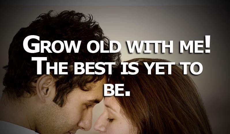 Best Wife Quotes That You Can Dedicated To Your Loved Wife
